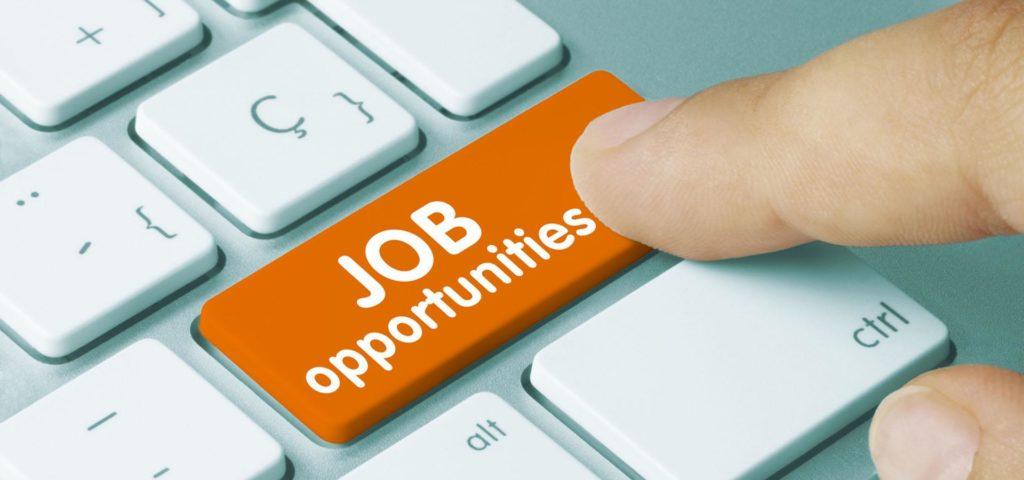 sponsored jobs in Australia