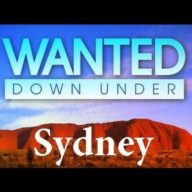 Wanted Down Under Series 6 - Green Family - Sydney