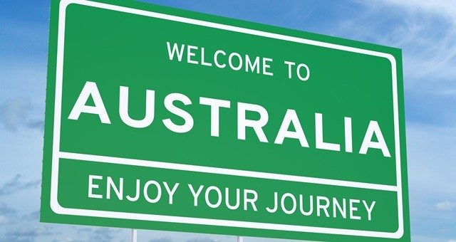Hi 457 Jobs Australia Visitor! - Welcome to getting down under - Getting Down Under