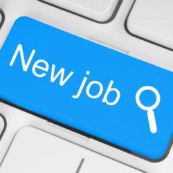 Australian Sponsored Job Alerts