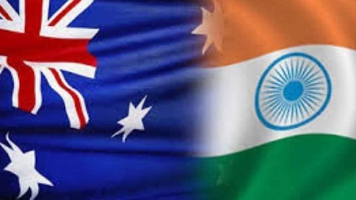 india working holiday visa in Australia