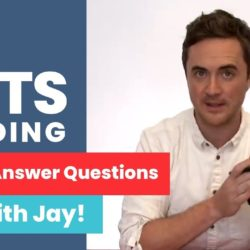 IELTS Reading | Short Answer Questions with Jay! - English, esl, how to, IELTS, ielts academic reading, ielts course, IELTS general, ielts listening, ielts practice, ielts practive, ielts prep, ielts reading, ielts reading test, ielts reading tips, IELTS short answer, ielts speaking, ielts super skills, ielts test preparation, ielts tips, ielts writing, IELTS-Test, super skills, test, TIPS, tricks, vocabulary - E2 IELTS Reading Short Answer Questions with Jay