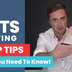 IELTS: Writing Task 2 | TOP TIPS YOU NEED TO KNOW with Jay! - IELTS, ielts course, ielts listening, ielts reading, ielts speaking, ielts task 2, ielts writing, ielts writing essay, ielts writing task 2, ielts writing tips, ielts writing top tips, IELTS-Test, task 2 ielts - E2 IELTS Writing Task 2 TOP TIPS YOU NEED
