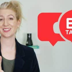 How to Conquer IELTS Writing Task 2 with E2Talks! - free ielts, free tips, idp, IELTS, ielts jay, ielts listening, ielts reading, ielts skills, ielts speakers, ielts speaking, ielts tips, ielts writing, ielts writing task 1, ielts writing task 2, IELTS-Test, podcast, reading, speaking, writing task 2 - How to Conquer IELTS Writing Task 2 with E2Talks