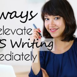 How to improve your IELTS Writing skills immediately - IELTS, ielts listening, ielts speaking, ielts writing, IELTS-Test - How to improve your IELTS Writing skills immediately