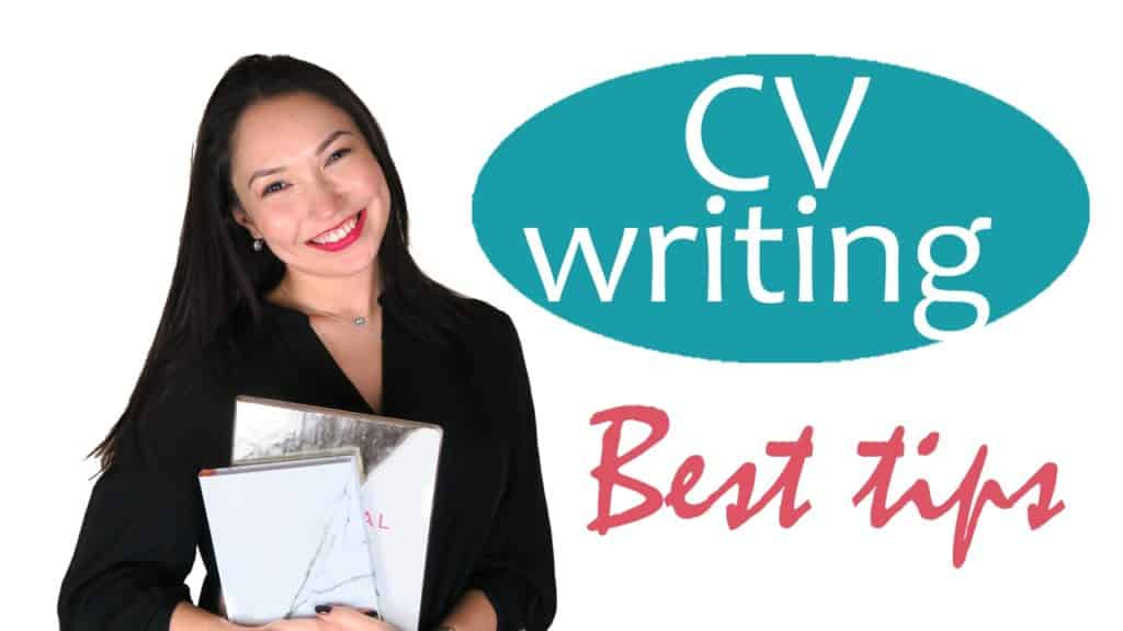 How to write a rocking CV for a master's programme or your first job - best tips - How to write a rocking CV for a master39s programme - Getting Down Under IELTS, ielts listening, ielts speaking, ielts writing, IELTS-Test
