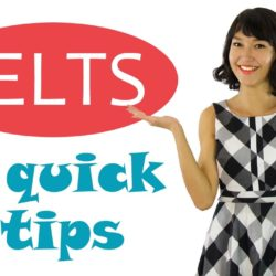 IELTS – 5 best tips | How to improve your score quickly - IELTS, ielts listening, ielts speaking, ielts writing, IELTS-Test - IELTS – 5 best tips How to improve your