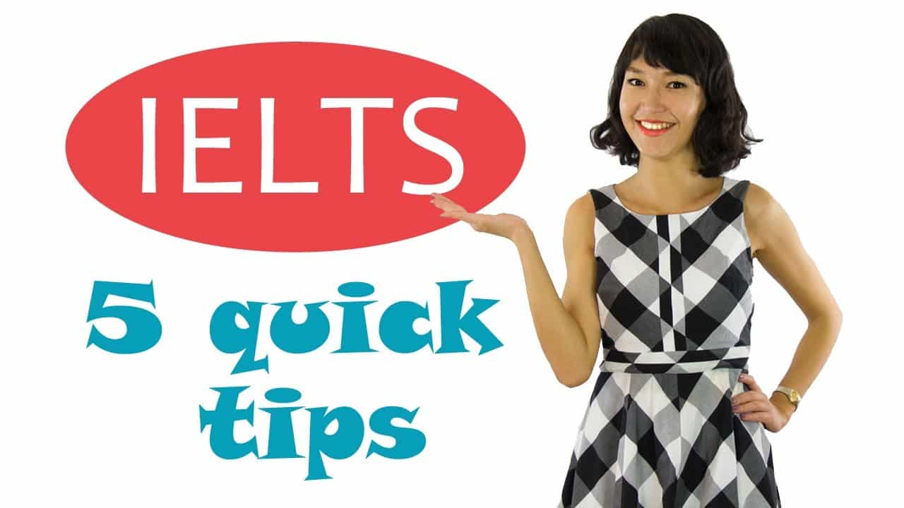 IELTS – 5 best tips | How to improve your score quickly - IELTS – 5 best tips How to improve your - Getting Down Under IELTS, ielts listening, ielts speaking, ielts writing, IELTS-Test