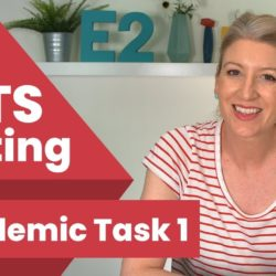 IELTS Academic Writing Task 1 #E2Tasks with Alex - IELTS, ielts listening, ielts speaking, ielts writing, ielts writing task 1, ielts writing task 2, IELTS-Test, reading, task 1, task 2, writing task 1, writing task 2 - IELTS Academic Writing Task 1 E2Tasks with Alex