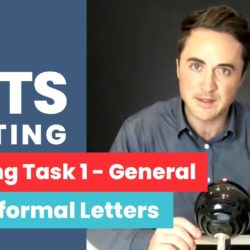 IELTS General Writing Task 1: Informal Letters | 6 STEP METHOD with Jay! - IELTS, IELTS academic, ielts e2, ielts e2language, ielts formal letters, IELTS general, ielts general writing task 1, ielts informal letters, ielts jay, ielts letter, ielts letter formal, ielts listening, ielts practice, ielts preparation, ielts reading, ielts reading test, ielts speaking, ielts tips, ielts writing, ielts writing practice, ielts writing task 1, ielts writing task 1 letters, IELTS-Test - IELTS General Writing Task 1 Informal Letters 6 STEP