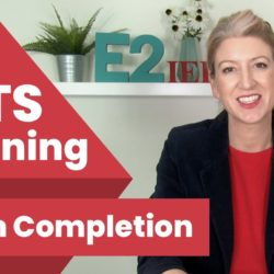 Ielts Listening Form Completion - Ielts Listening Form Completion E2Tasks With Alex