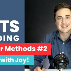 IELTS Reading | SUPER METHODS #2 with Jay! - IELTS, ielts academic reading, ielts exam preparation, ielts listening, ielts mock test, ielts practice questions, ielts question reading, ielts reading, ielts reading practice test, ielts reading preparation, ielts reading tips, ielts speaking, ielts writing, ielts writing task 1, ielts writing task 2, IELTS-Test - IELTS Reading SUPER METHODS 2 with Jay