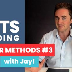 IELTS Reading | SUPER METHODS #3 with Jay! - free ielts, IELTS, IELTS academic, ielts academic reading, ielts class, ielts e2, IELTS general, ielts listening, ielts mock test, ielts multiple choice, ielts reading, ielts reading e2, ielts speaking, ielts writing, IELTS-Test, ilets practice test, mock test e2, reading ielts e2 - IELTS Reading SUPER METHODS 3 with Jay