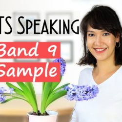 Ielts Speaking Band 9 Sample Answer + Vocabulary - Ielts Speaking Band 9 Sample Answer Vocabulary