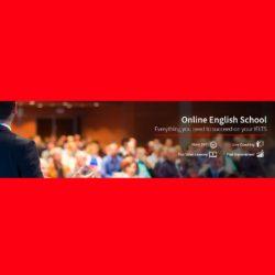 IELTS Speaking - LIVE Master Class! - engvid, IELTS, IELTS academic, IELTS general, ielts listening, ielts liz, ielts speaking, IELTS speaking part 2, ielts writing, IELTS-Test - IELTS Speaking LIVE Master Class