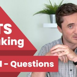 IELTS Speaking Part 1 -  Questions #E2Tasks with Jay & Alex - IELTS, ielts 8, ielts answers, ielts band 6, ielts band 7, ielts band 8, ielts band 9, ielts listening, ielts listening test, ielts questions, ielts reading, ielts speaking, ielts speaking test, ielts tips, ielts tutorial, ielts writing, IELTS-Test, ielts9, part1, the ielts listening test - IELTS Speaking Part 1 Questions E2Tasks with Jay amp