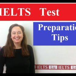 IELTS Tips: How to Prepare for IELTS - IELTS, ielts listening, ielts speaking, ielts writing, IELTS-Test - IELTS Tips How to Prepare for IELTS