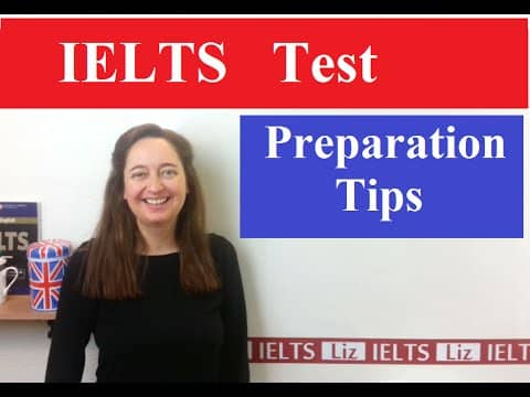IELTS Tips: How to Prepare for IELTS - IELTS, ielts listening, ielts speaking, ielts writing, IELTS-Test - IELTS Tips How to Prepare for IELTS