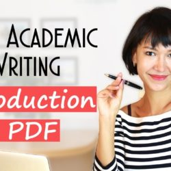 IELTS Writing Task 1 Introduction | Academic Vocabulary - IELTS, ielts listening, ielts speaking, ielts writing, IELTS-Test - IELTS Writing Task 1 Introduction Academic Vocabulary