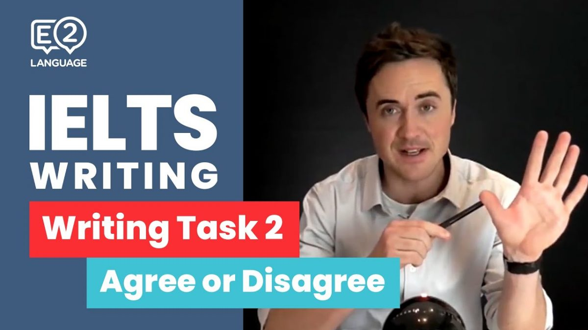 IELTS Writing Task 2 | TO WHAT EXTENT DO YOU AGREE OR DISAGREE? with Jay! - IELTS, IELTS academic, ielts agree disagree essay, ielts agree or disagree, ielts course, ielts e2, ielts e2language, IELTS general, ielts jay, ielts listening, ielts preparation, ielts reading, IELTS reading mock test, ielts reading test, ielts speaking, ielts writing, ielts writing task 2, ielts writing tips, IELTS-Test, ilets writing task 2 - IELTS Writing Task 2 TO WHAT EXTENT DO YOU