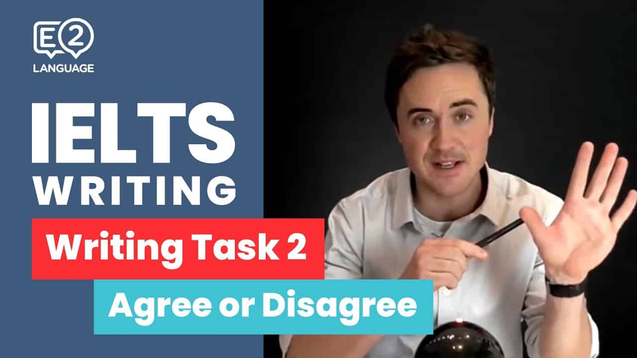 IELTS Writing Task 2 | TO WHAT EXTENT DO YOU AGREE OR DISAGREE? with Jay! - IELTS Writing Videos - IELTS Writing Task 2 TO WHAT EXTENT DO YOU