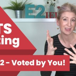 Ielts Writing Task 2 - Voted By You! #E2Tasks With Alex - Ielts Writing Task 2 Voted By You E2Tasks With