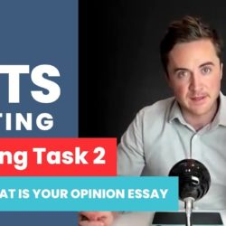 IELTS Writing Task 2 | WHAT IS YOUR OPINION ESSAY with Jay! - esl, free ielts writing, IELTS, IELTS academic, ielts academic essay, ielts essay, IELTS general, ielts listening, ielts opinion essay, ielts speaking, ielts training, ielts writing, ielts writing academic, ielts writing lectures, ielts writing task 1, ielts writing task 2, ielts writing task 2 opinion, ielts writing training, IELTS-Test, ilets essay - IELTS Writing Task 2 WHAT IS YOUR OPINION ESSAY