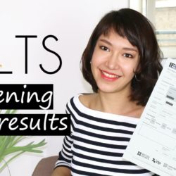 My Ielts Exam Experience 2018 | Day, Tips, Tasks (Part 1) - My Ielts Exam Experience 2018 Day Tips Tasks Part