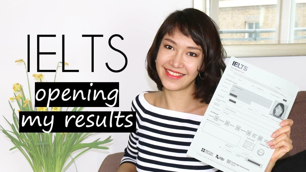 My IELTS exam experience 2018 | DAY, TIPS, TASKS (part 1) - IELTS, ielts listening, ielts speaking, ielts writing, IELTS-Test - My IELTS exam experience 2018 DAY TIPS TASKS part