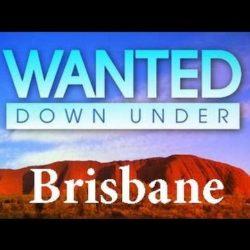 Wanted Down Under S08E17 Wynn (Brisbane 2013) - Wanted-Down-Under - Wanted Down Under S08E17 Wynn Brisbane 2013