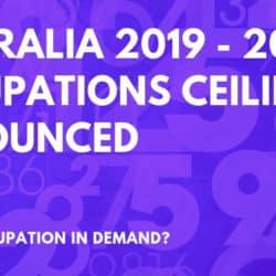 Australia-Occupation-Ceiling-2019-2020