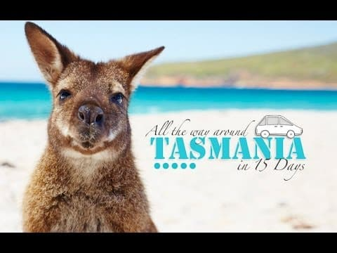 Discover Beautiful Tasmania - 15 Day Road Trip - road trip Australie, road trip Tasmania, road trip tasmanie, Tasmania (Australian State) - 15 DAYS ROAD TRIP TASMANIA BEST JOB IN THE