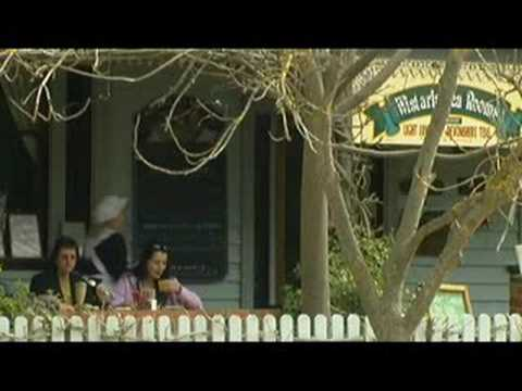 Echuca, Australia, Travel Video Guide