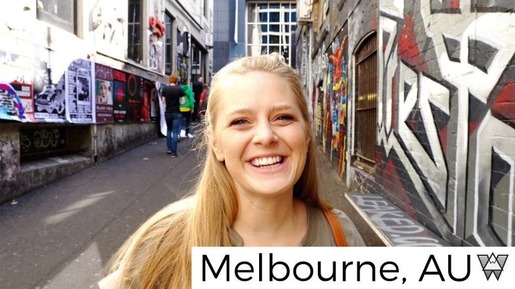 Melbourne Australia St Kilda Penguins, Melbourne Tram, and more! - Victoria Video Guides - Melbourne Australia Travel Guide St Kilda Penguins Melbourne Tram