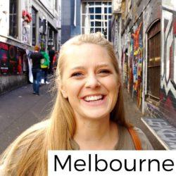 Melbourne Australia St Kilda Penguins, Melbourne Tram, and more! - Melbourne australia, melbourne luna park, melbourne penguins, melbourne tram, St Kilda, st kilda penguins - Melbourne Australia Travel Guide St Kilda Penguins Melbourne Tram