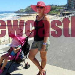 Newcastle Australia Travel Guide
