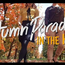 Autumn Paradise - Raeburn Orchard | Perth To Do