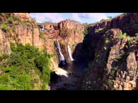 Discover Kakadu National Park, Northern Territory, Australia