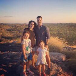 Kakadu National Park for families - Northern Territory Australia travel tips