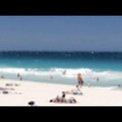 Scarborough Beach - Perth Beaches - Western Australia - Travel Now