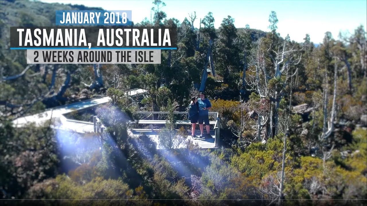 TASMANIA - Hidden gem of Australia - Travel guide in HD and Drone - Driving tasmania, Drone, echidna, hobart, Launceston, Mt. Wellington, Pine Lake Walk, Pirates Bay, Tasman Peninsula, Tasmania, The Berry Patch - TASMANIA Hidden gem of Australia Travel guide in