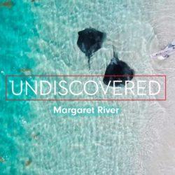 Undiscovered Western Australia: Margaret River