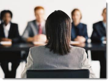Australian Employers List Offering Sponsorship