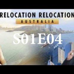 Relocation Relocation Australia S01E04 - Dubbo to Central Coast 2013 - 2013, australia, central, coast, dubbo, relocation, s01e04 - 1596274900 hqdefault