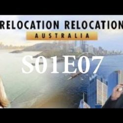 Relocation Relocation Australia S01E07 - Canberra To Gold Coast 2013 - 1596276003 Hqdefault