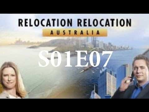 Relocation Relocation Australia S01E07 - Canberra to Gold Coast 2013 - Canberra - 1596276003 hqdefault