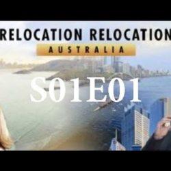 Relocation Relocation Australia S01E01 - Sydney to Cairns 2013 - 2013, australia, Cairns, relocation, s01e01, Sydney, to - 1596279304 hqdefault