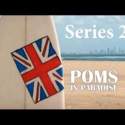 Poms in Paradise S02E01 - in, paradise, poms, s02e01 - 1596279612 hqdefault
