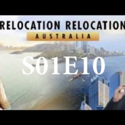 Relocation Relocation Australia S01E10 - Sydney 2013 - 2013, australia, relocation, s01e10, Sydney - 1596279964 hqdefault