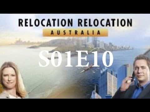 Relocation Relocation Australia S01E10 - Sydney 2013 - 2013, australia, relocation, s01e10, Sydney - 1596279964 hqdefault